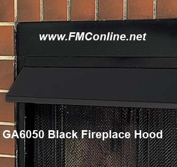 Comfort Glow Seasonal Oak vent free gas logs @ FMConline