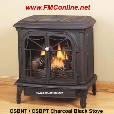 comfort glow vent free gas fireplace comfort glow vent